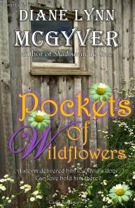 Diane Lynn McGyver - Pockets of Wildflowers