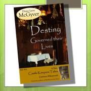 Destiny Governed thier Lives