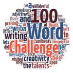 100word challenge