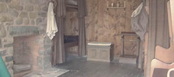 Bedroom Chamber