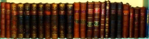 books fit