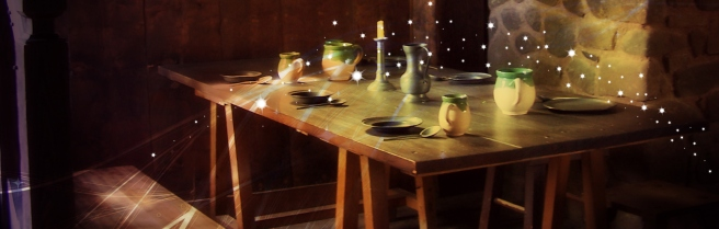 Table Top edited