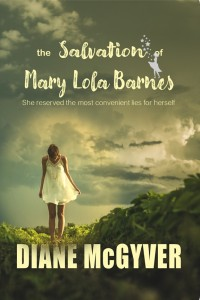 the Salvation of Mary Lola Barnes