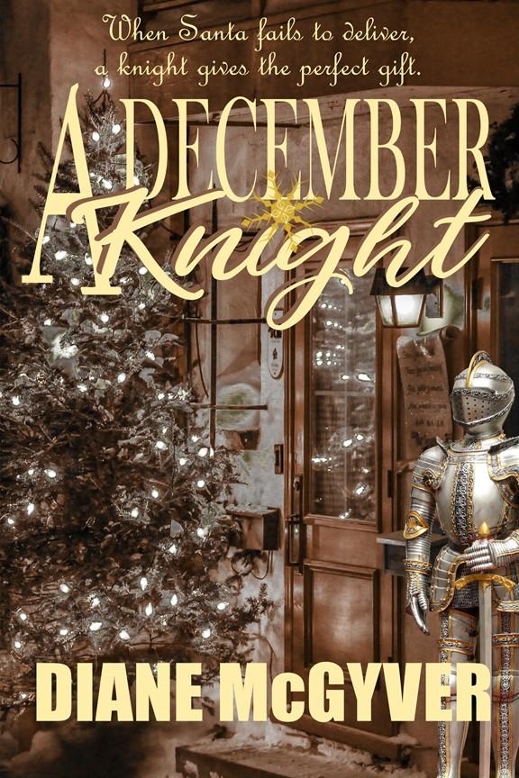 A December Knight